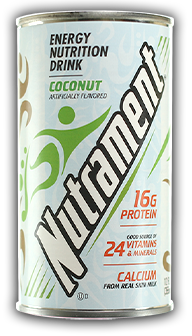Nutrament Coconut